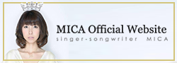 mica official website