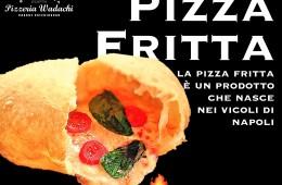 PizzaFritta